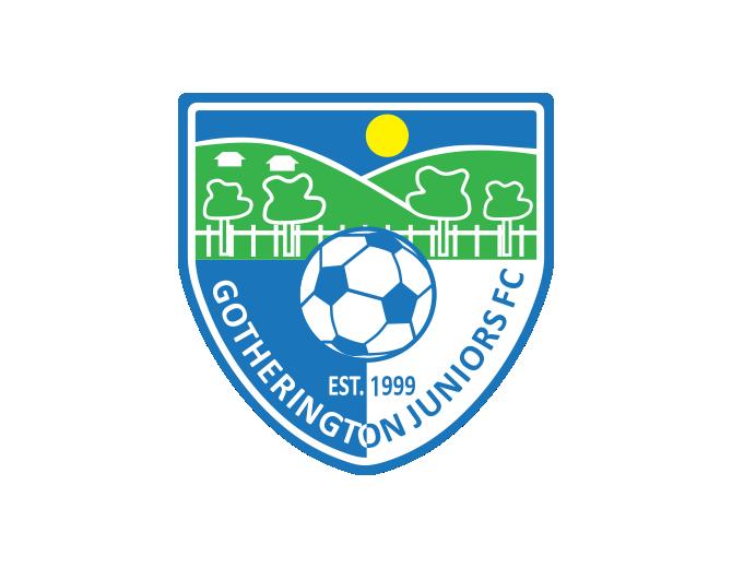 gotherington-juniors-fc-clubshop-badge.png