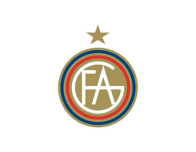 grassroots-fa-clubshop-badge.png