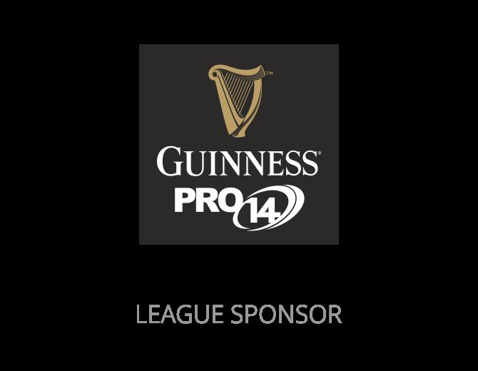 guinness-pro-14-league.png