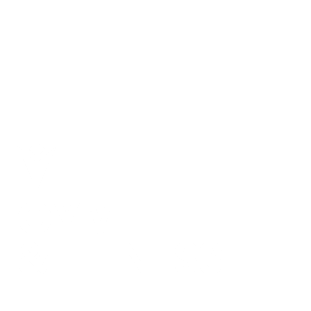gym-fitness-text-2021.png