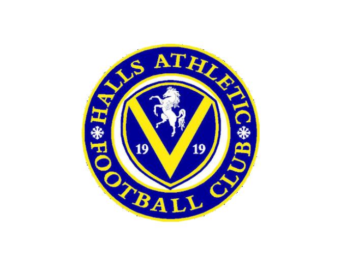 halls-afc-clubshop-badge.png