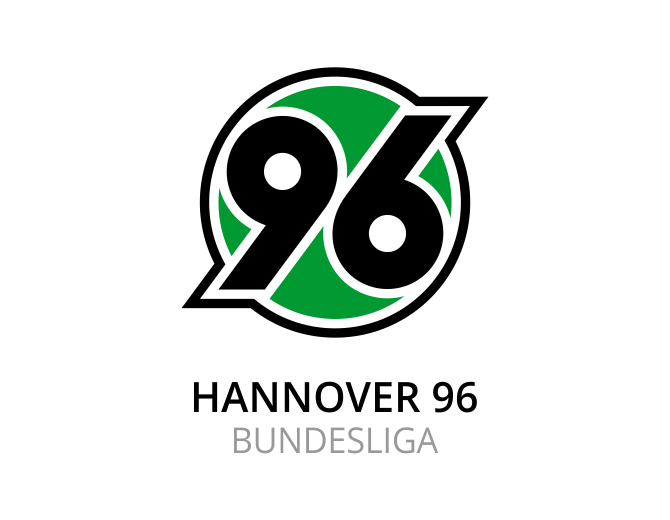 hannover-96.png