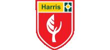 harris-academy-beckenham-brand-carousel.png