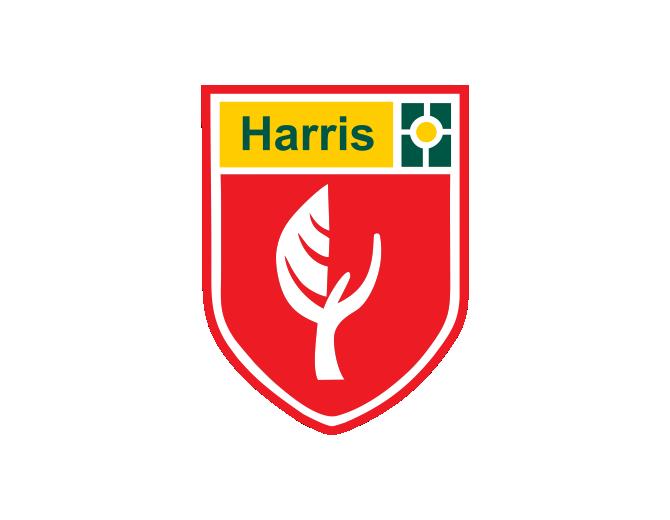 harris.png