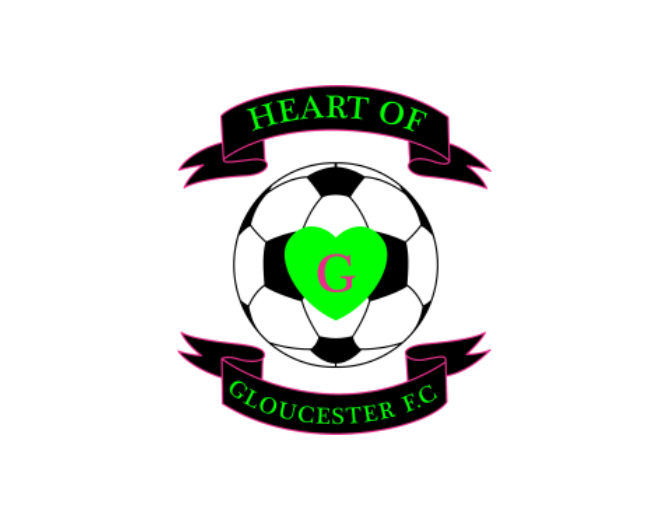 heart-of-gloucester-fc-clubshop-badge.png