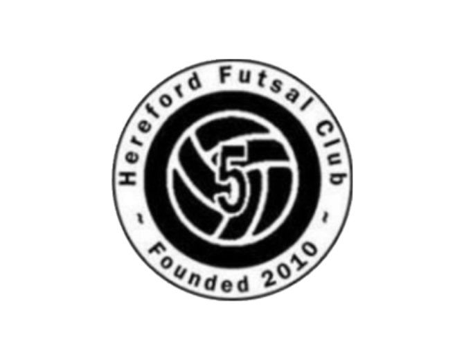 hereford-futsal-club-clubshop-badge.png