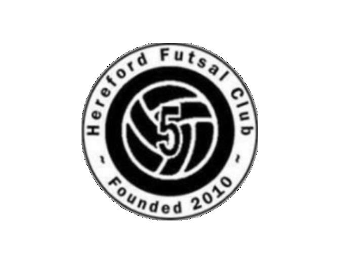 hereford-futsal-club-clubshop-badge.png
