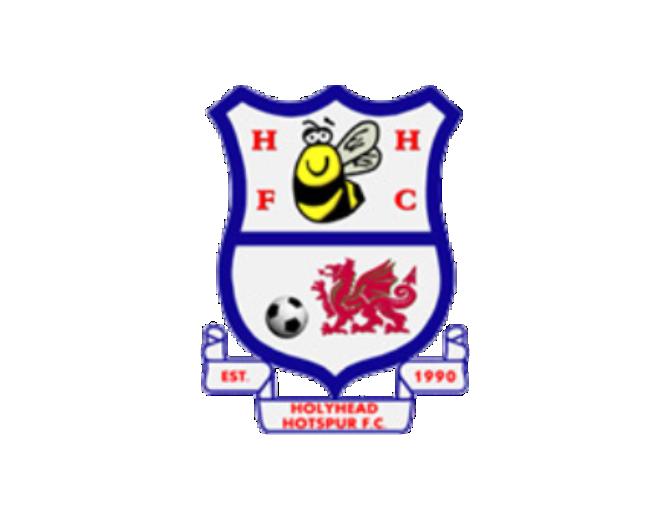 holyhead-hotspur-fc-clubshop-badge.png