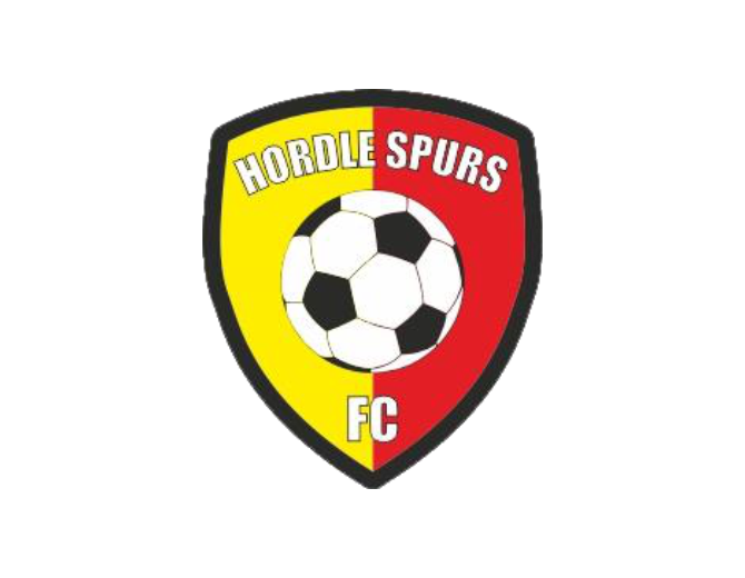 hordle-spurs-fc-clubshop-badge.png