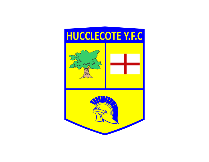 hucclecote-yfc-clubshop-badge.png