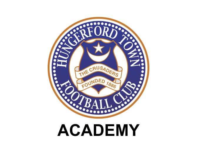 hungerford-town-fc-academy-clubshop-badge.png