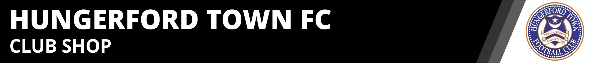 hungerford-town-fc-club-shop-banner.png