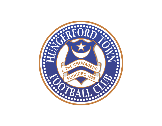 hungerford-town-fc-clubshop-badge.png