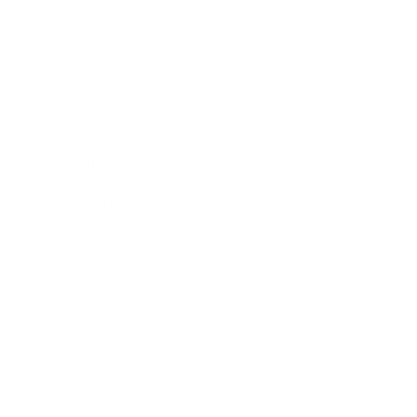 imagination-text-new.png