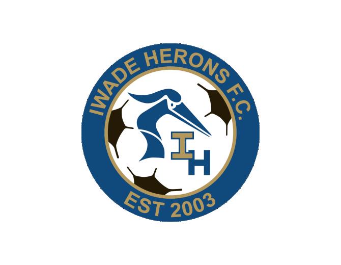 iwade-herons-fc-clubshop-badge.png
