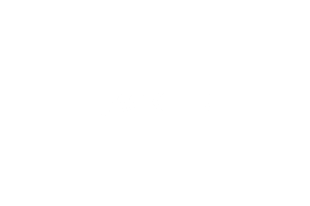 jackets-text-new1.png