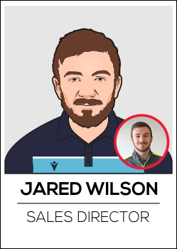jared-wilson.png