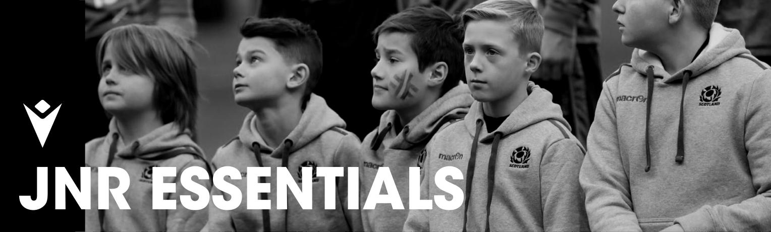 jnr-essentials-banner-2021.png