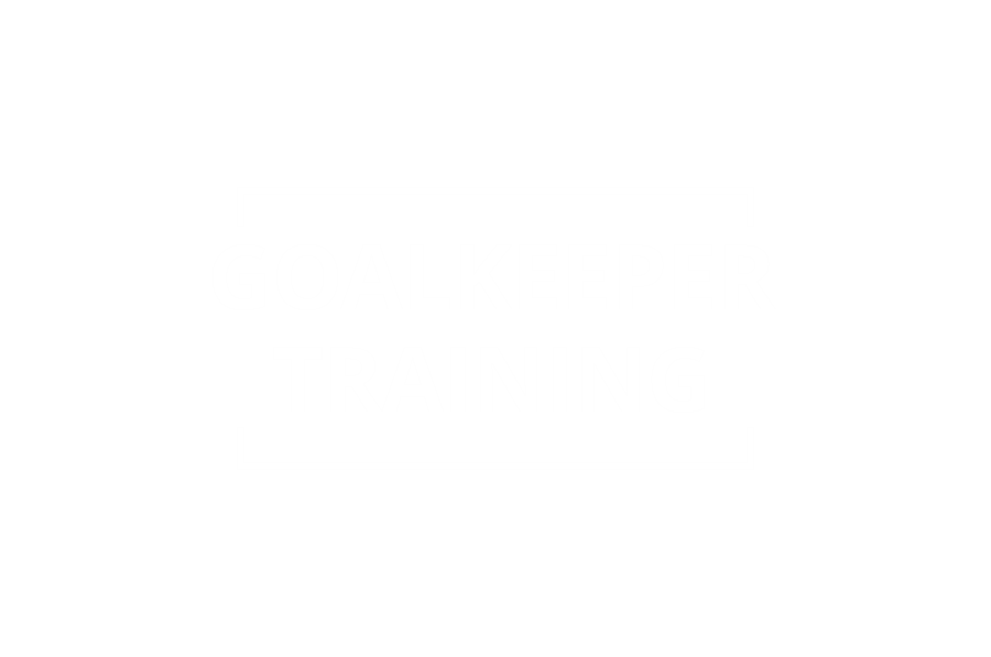 jnr-goalkeeper-training-text-new.png