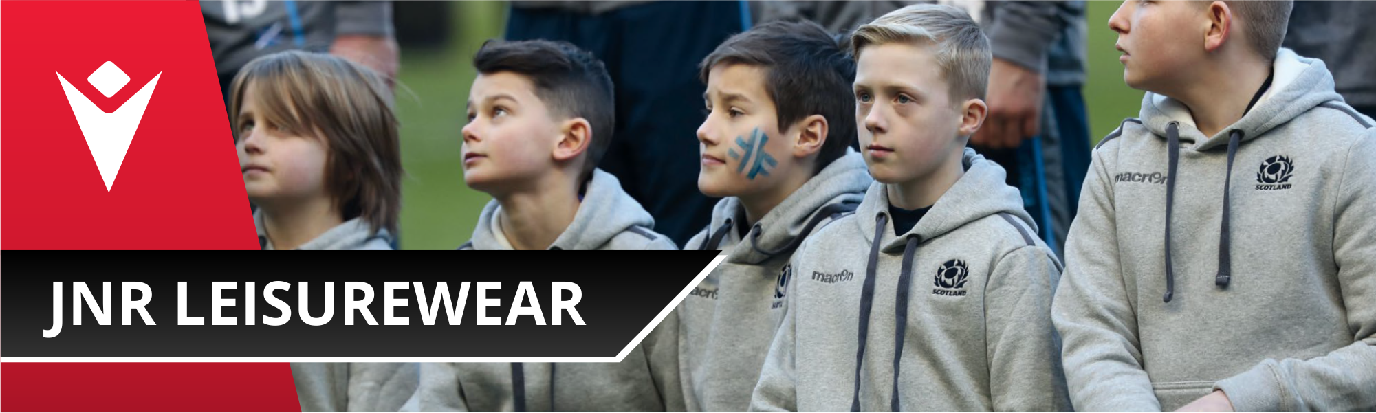 jnr-leisurewear-banner.png