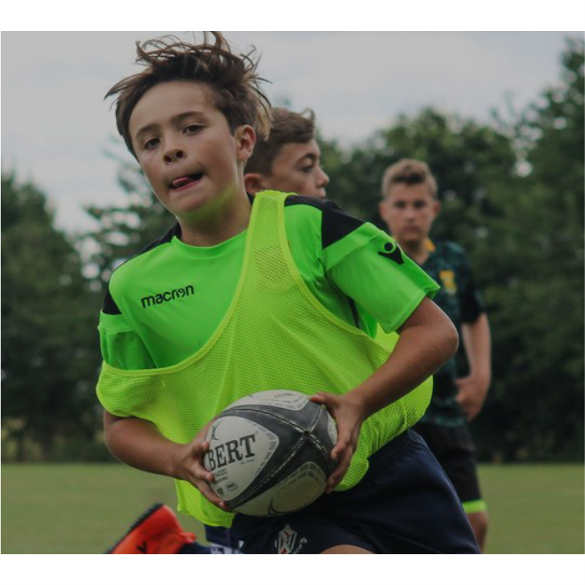jnr-rugby-new.png