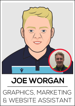 joe-worgan.png