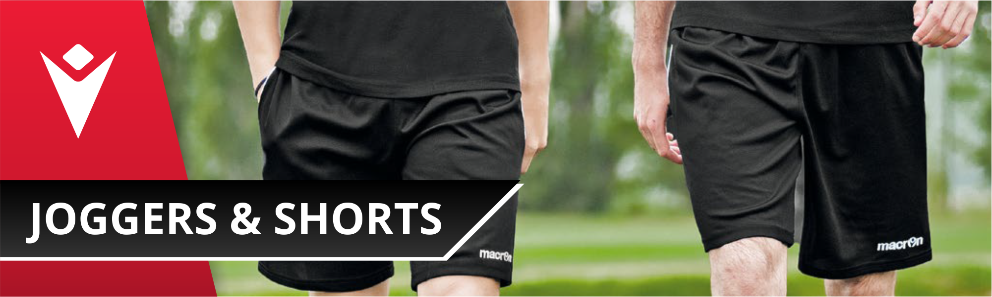 joggers-shorts-banner.png