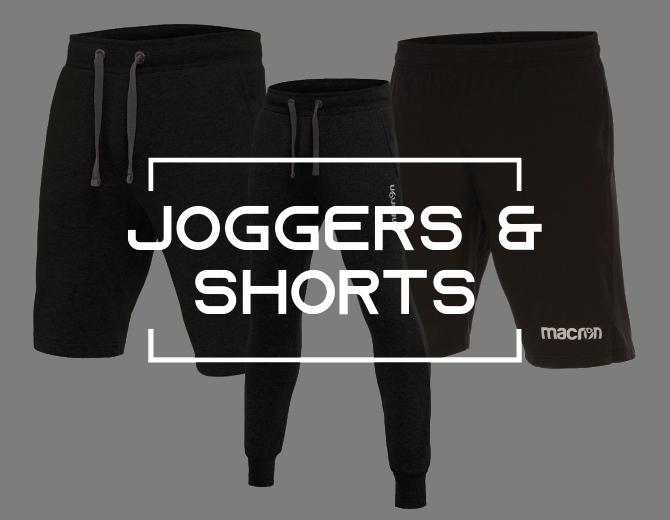 joggers-shorts.png