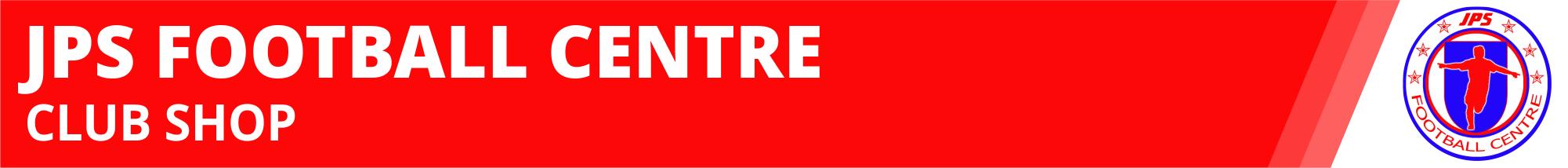 jps-football-centre-club-shop-banner.png