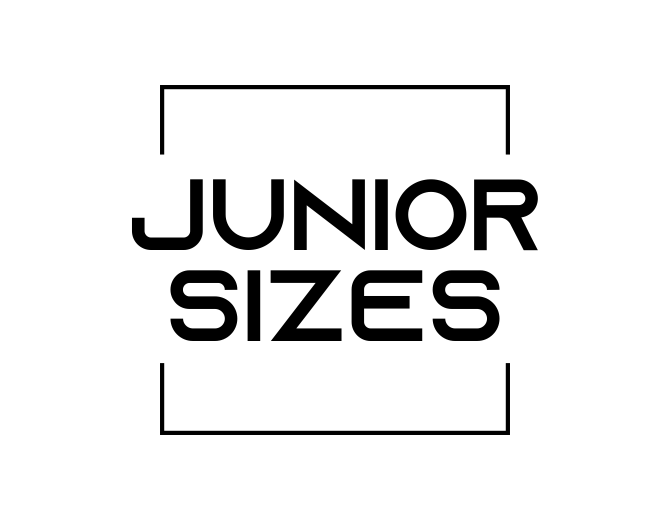 junior-shop.png