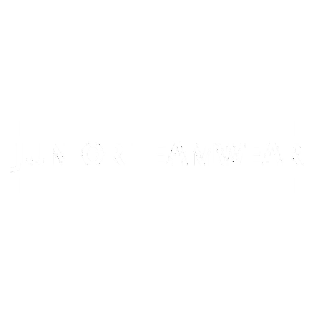 junior-teamwear-text-2020.png