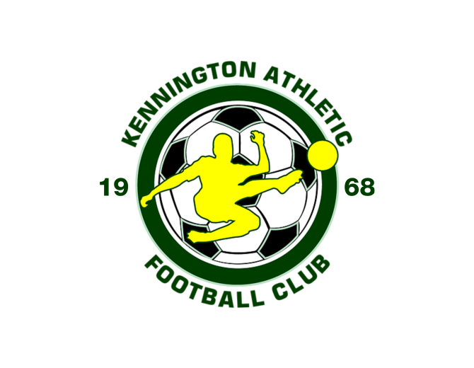 kennington-afc-clubshop-badge.png