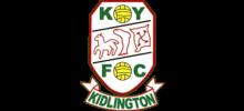 kidlington-youth-fc-brand-carousel.png