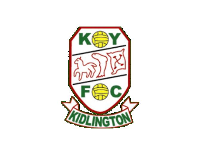 kidlington-youth-fc.png