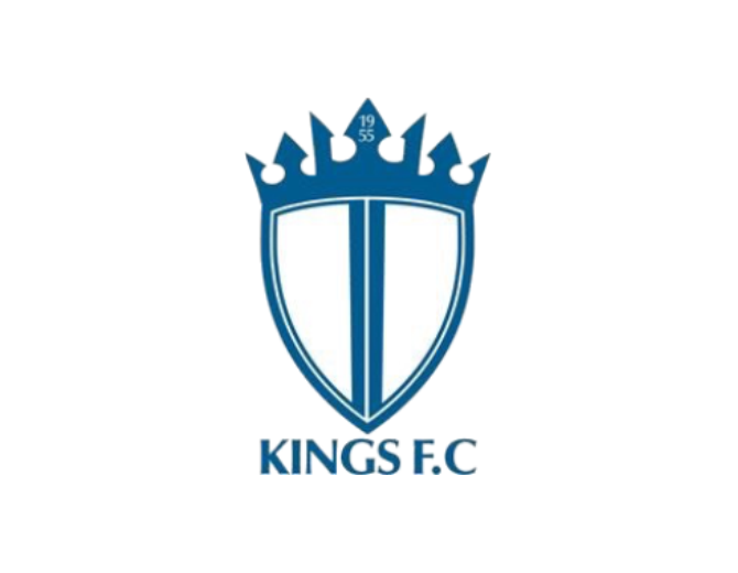 kings-fc-clubshop-badge.png