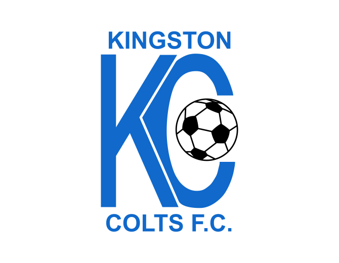 kingston-colts-fc-clubshop-badge.png