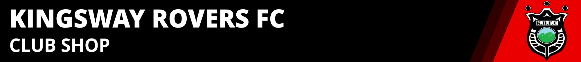 kingsway-rovers-fc-club-shop-banner.png