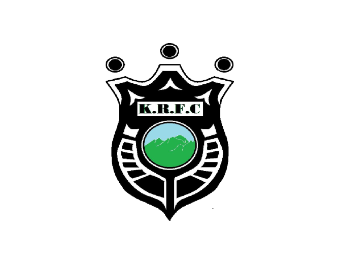 kingsway-rovers-fc-clubshop-badge.png