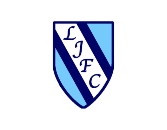 lawnswood-juniors-fc-clubshop-badge.png