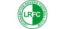 leckhampton-rovers-fc-brand-carousel.png