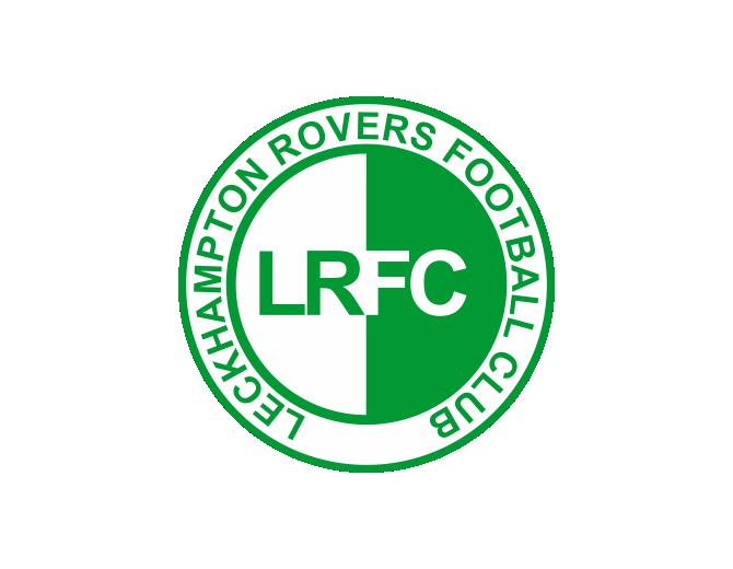 leckhampton-rovers.png