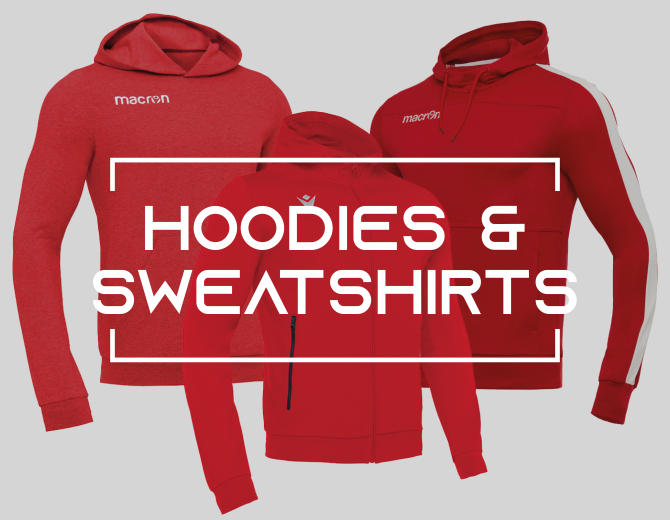 leisurewear-hoodies.png