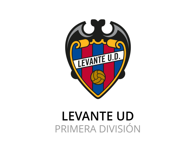 levante-ud.png