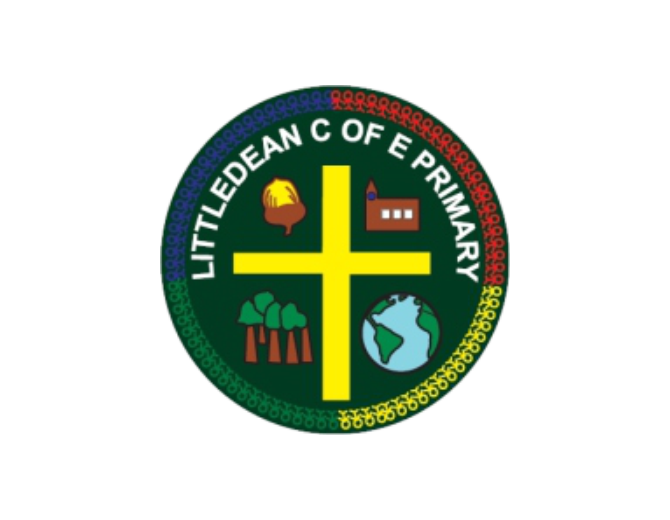 littledean-primary-school-clubshop-badge.png