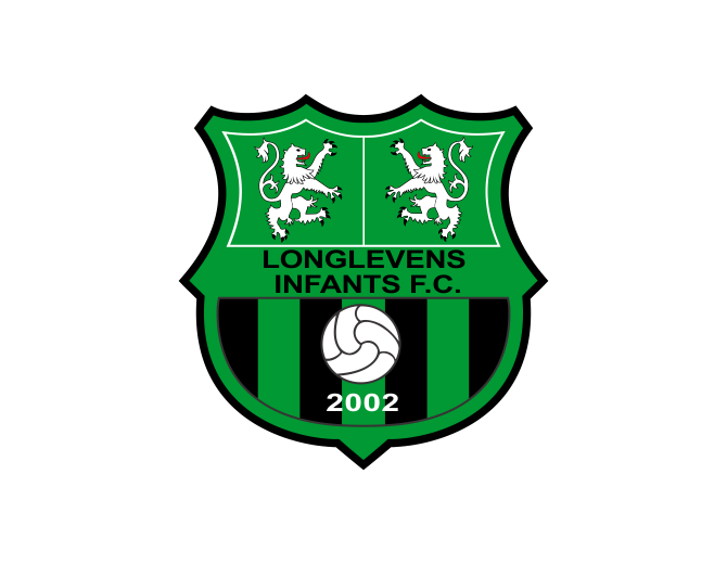 longlevens-infants-clubshop-badge.png