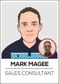 mark-magee.png