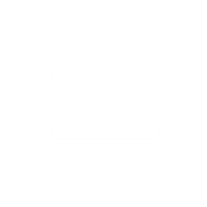 matchday-training-text-new.png