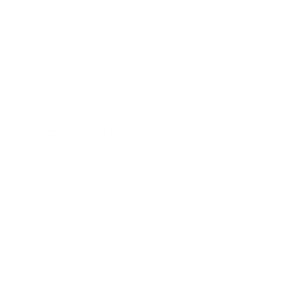 mens-basketball-shorts-vests-new-text.png