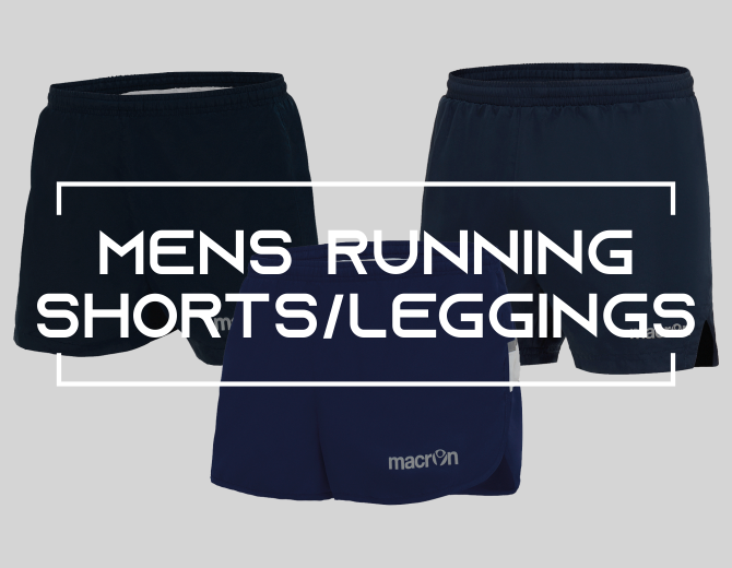 mens-running-shorts-leggings.png