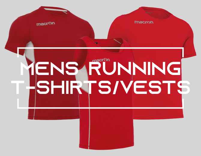 mens-running-t-shirts-vests.png
